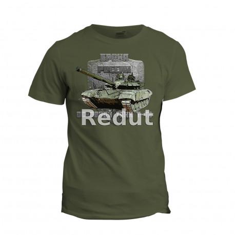 Tričko T-72