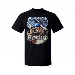 T-shirt VDV